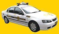 UNRESTRICTED TAXI PLATE - FOR URGENT SALE Concord Canada Bay Area Preview