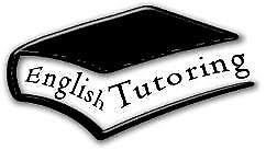 English Tutor/Teacher. Professional, Friendly, Patient.