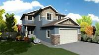 █ █ 4 to 6 BEDROOM N.W. & N.E CALGARY HOUSES WITH GARAGES █ █