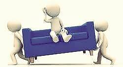 Dealing with Removals