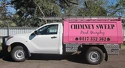 Paul Murphy Chimney Sweep Casterton Glenelg Area Preview