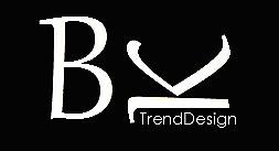 bk-trenddesign