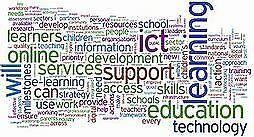 Fun ICT / Coding tutor/ lecturer offering an introduction for Primary School (p4+) - Years 8 & 9