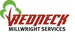 Mulching & Forestry Services Strathcona County Edmonton Area image 7