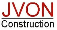 JvonConstruction - Landscaping