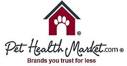 Pet Health Market