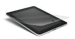 Anti-Glare LCD Screen Protector for iPad 2/3 - Ultra Clear Serie
