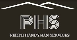 PERTH HANDYMAN SERVICES (PHS) Landsdale Wanneroo Area Preview
