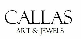 Callas Art & Jewels