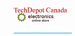 TechDepotCanada