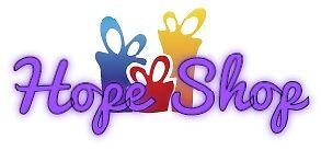 hopeshop15