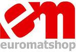 euromatshop