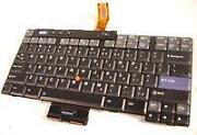 IBM R51 Keyboard