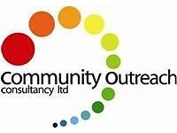EXPERIENCED CHILDREN'S SUPPORT WORKER / NANNY