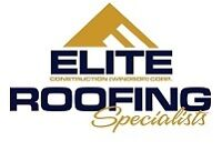 WE ARE HIRING ROOFING SHINGLERS FULL TIME! *TOP WAGES*