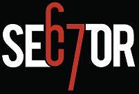 Sector67 Inc