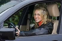 Driving Lessons and Full MTO Approved Course Kitchener / Waterloo Kitchener Area image 1