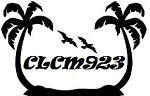 clcm923