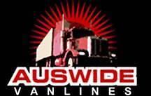 Auswide Van Lines PTY LTD Brisbane City Brisbane North West Preview