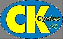 CK Cycles LLC Bicycles