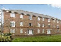 2 Bedroom Flat in excellent condition to rent Tangmere