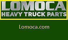 Lomoca Used Heavy Truck Parts , Engines, Tandems, Differentials, Rears, tandems Transmissions and more truck parts!