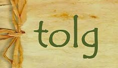 Tolg Furniture