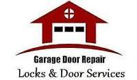 Garage Repair & Installation Service Mention KIJIJI And Save 10%
