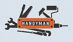 Handyman service available