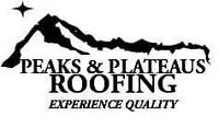 Experienced Roofer Needed!