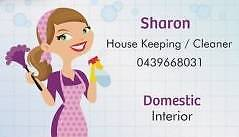 * Need your INTERIOR HOUSE KEEPING & GENERAL CLEANING Done Tewantin Noosa Area Preview