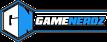 GameNerdzCom