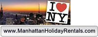 Manhattan Sale! (Save Big at the Big Apple!) Cheap NCY Stays!