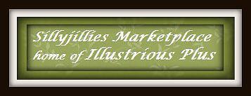 SillyJillies Marketplace
