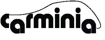 carminia2018