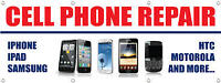 mobile iphone samsung lg cellphone ipad repair in burlington