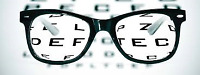 EYE EXAM FREE !!! OPTIMAX VISION LANSDOWNS PLACE, SAT JUNE 23!!
