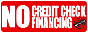 EASY LOANS UP TO $10,000, BAD CREDIT OK! GET APPROVED NOW!
