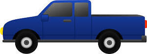 Blue Moving and Delivery Service-Guelph