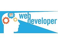 Build You Website Now