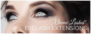 * Great Deal on Semi-permanent eyelashes by xtremelash ! * Windsor Region Ontario image 3