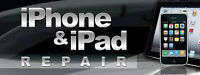 iphone and ipad repair same day service available at 1135 Baxter