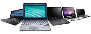 BUYING ALL LAPTOPS ALL TABLETS ALL MACBOOKS CASH QUICK London Ontario image 1