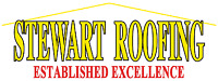 *** Hiring Commercial Roofers***