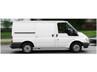 Owner drivers needed asap good rates