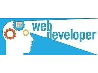 Volunteer wanted for Work Experience in Web Development