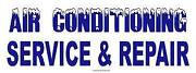 Auto Air Conditioning Services Brisbane North East Preview