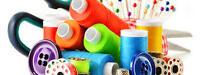 Alteration and seamstress clothing repairs!!!!!!!