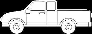Do you need somebody with a pickup truck? 905-924-5874