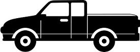 wanted ford transit lwb pick up or similar or chassi cab